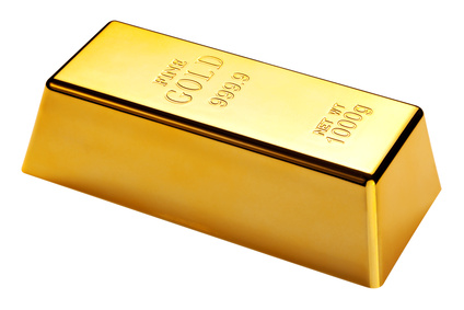 Koliko košta gram zlata - cena zlata