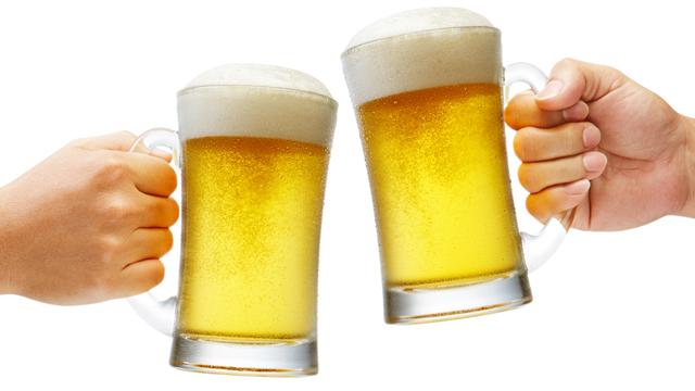 Koliko pivo ima kalorija