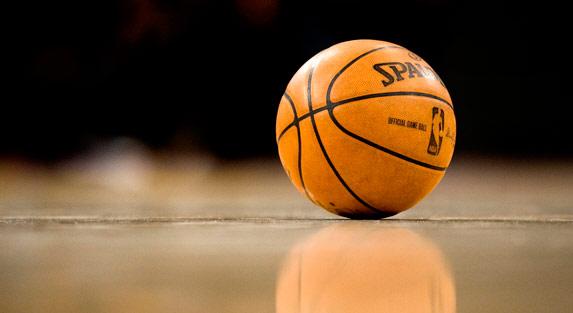 Koliko traje košarkaška utakmica