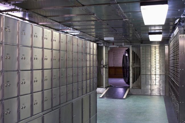 banka-sefovi