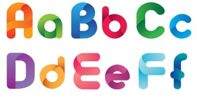Koliko abeceda ima slova