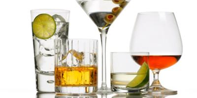 Koliko dugo alkohol ostaje u krvi