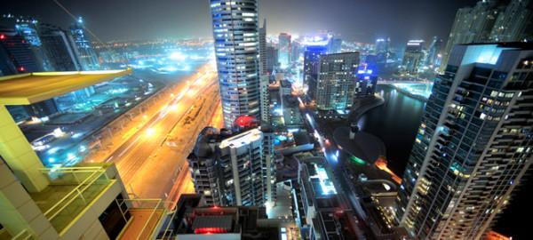 Posao u Dubaiju - kako do posla