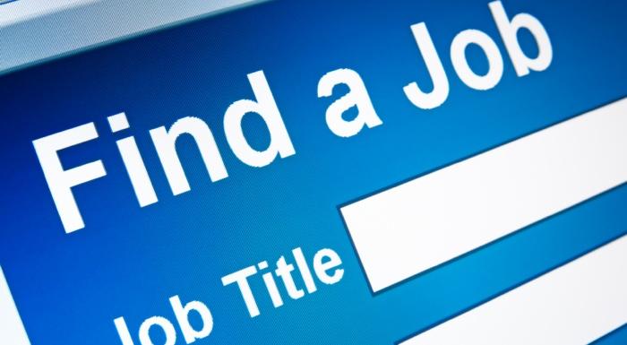 Posao u Grčkoj - kako do posla