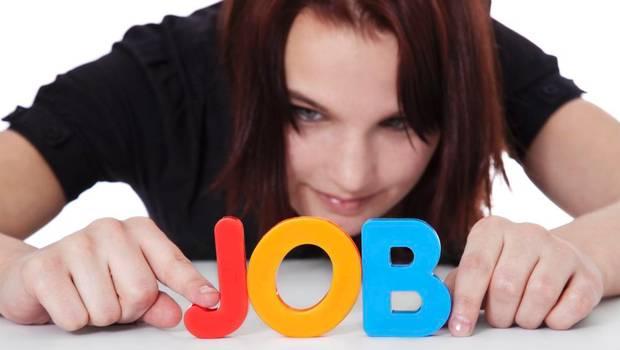 Posao u Kanadi - kako do posla