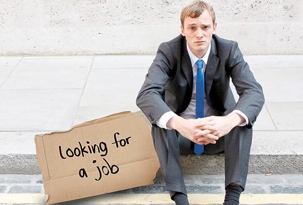 Posao u Norveškoj - kako do posla