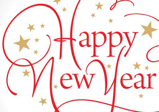 SMS poruke i čestitke za Novu godinu – Srećna Nova godina