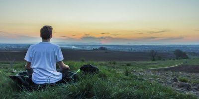 sta-je-meditacija-definicija-i-znacenje