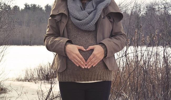 30-nedelja-trudnoce-i-sve-sto-bi-trebalo-da-znate-o-njoj