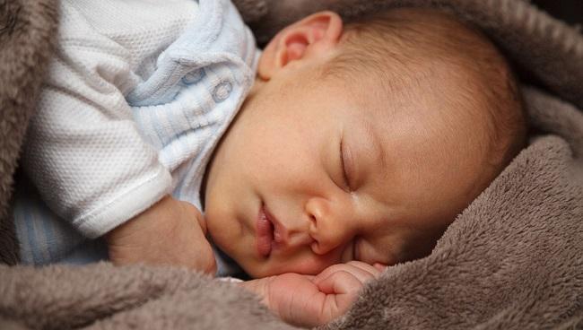 kako-uspavati-bebu